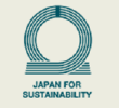 Japan for Sustainable