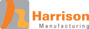 Harrison Manufacturing