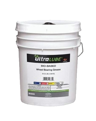 Ultralube Wheel Bearing Grease